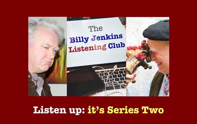 BJLC Series 2 promo video