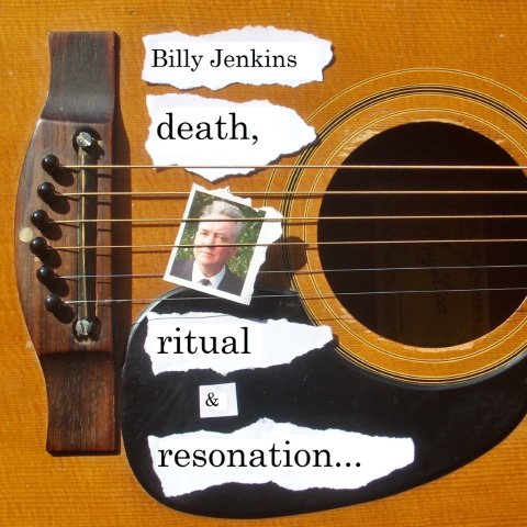 Death, Ritual & Resonation